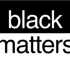 black-matters