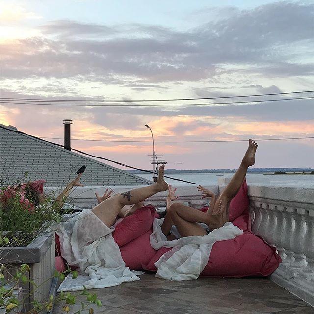 legs-on-balcony-1